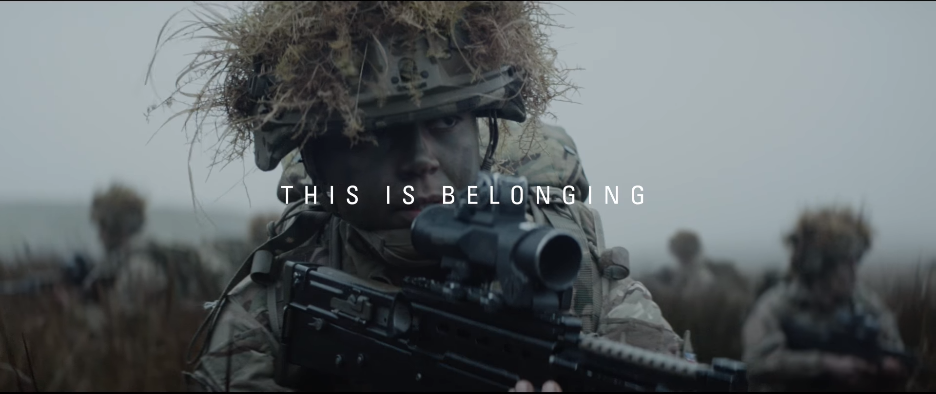 This_is_belonging.png